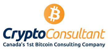 metalo btc tradingview bitcoin cme trading